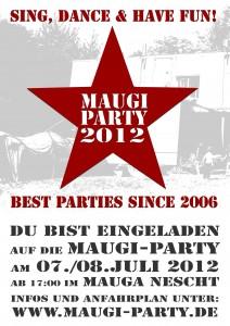 maugi12 (2)