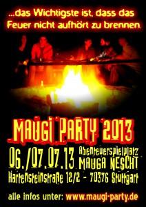 maugifly13